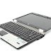 HP EliteBook 8440P Driver Free Download