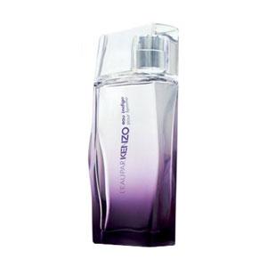 Kenzo L'eau Par Kenzo Indigo Eau de Parfum