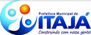 Resultado de imagem para slogan de itajá