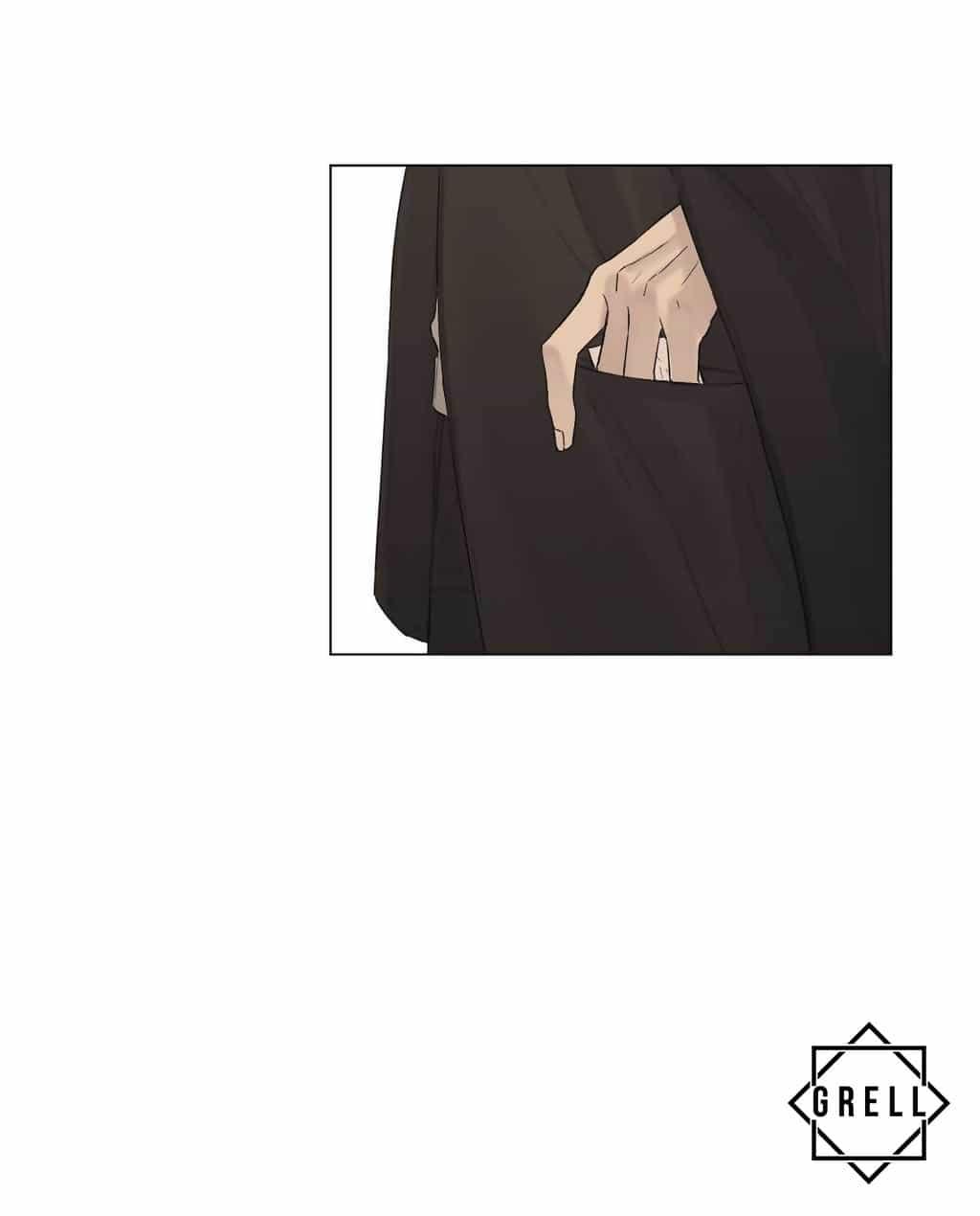 Người hầu hoàng gia - Royal Servant - Chương 010 - Trang 56
