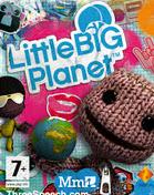 http://patronesjuguetespunto.blogspot.com.es/2014/10/little-big-planet.html