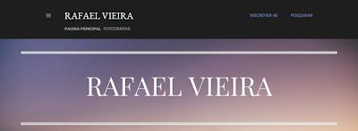 https://eurafaelvieira.blogspot.com.br/
