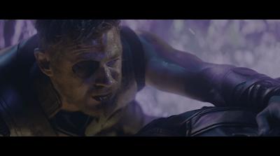 Avengers: Infinity War (2018) BluRay 2160p 4K UHD | Dual Audio [Hindi DD5.1 - ENG] | Gdrive 2