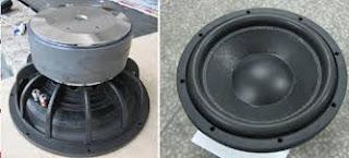 http://www.okesumut.com/2016/04/kumpulan-skema-box-speaker-15-subwoofer.html
