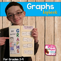 https://www.teacherspayteachers.com/Product/Graphing-Lapbook-2497214