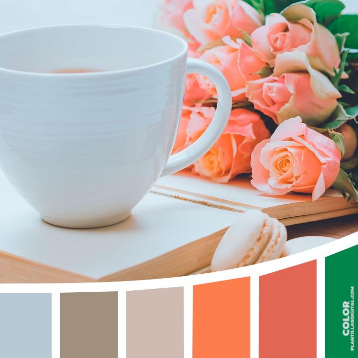 color_77