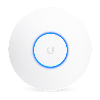 Wifi Unifi AP AC HD,Unifi AP AC HD