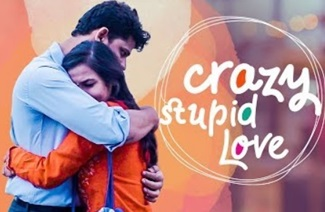 Crazy Stupid Love – New Tamil Short Film 2018