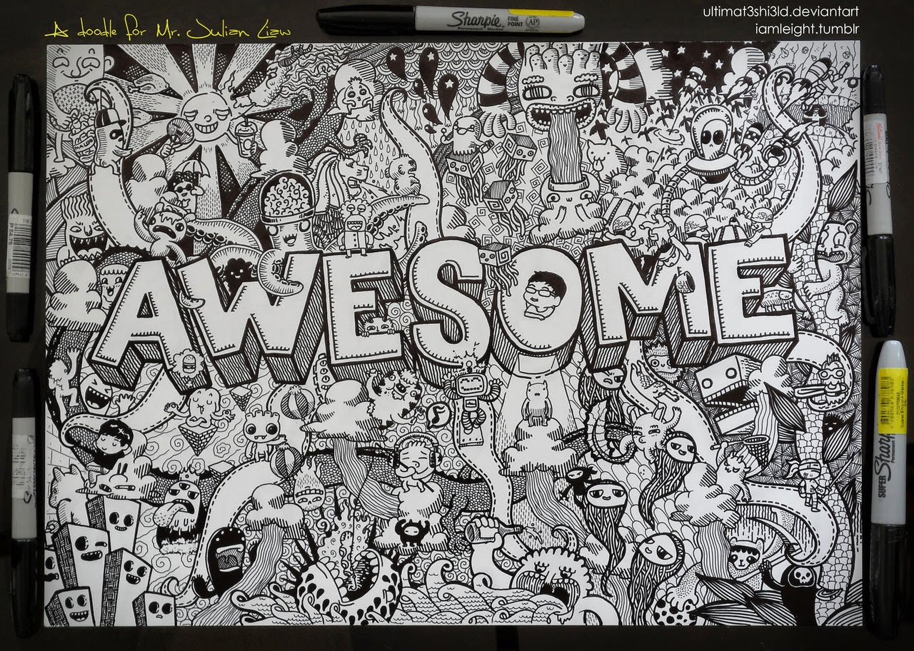 13-AWESOME-Lei-Melendres-Leight-Infinity-Mix-Doodles-www-designstack-co