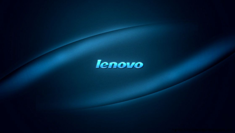 Lenovo Logo Wallpaper: High Definitions Wallpapers