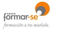 http://www.formarse.es/