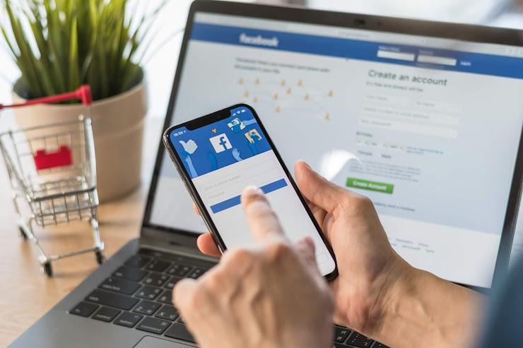 Optimizar tus campañas de Facebook