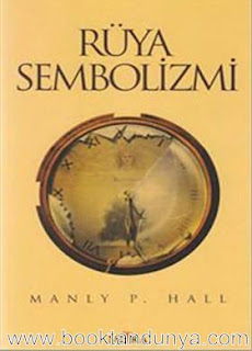 Manly P.Hall - Rüya Sembolizmi