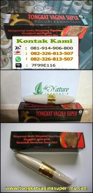 Jual Tongkat Vagina Super Obat Perapat Vagina Di Konawe Utara. 082326813507