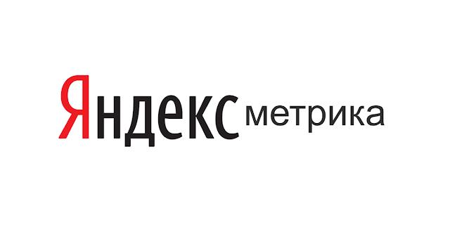 Как установить на сайт счетчик Яндекс метрики