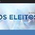 IV OS ELEITOS   Conheça os grandes vencedores