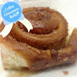 Cinnamon Rolls {not for the faint in heart}