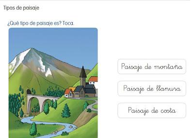 http://www.ceiploreto.es/sugerencias/cp.juan.de.la.cosa/1_2/cono/actividades/11/06/visor.html