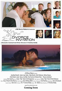 Watch Divorce Invitation Online Free in HD