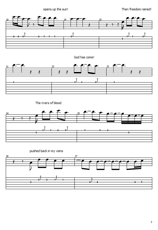 Soul Song Tabs Linkin Park - How To play Linkin Park On Guitar ,Linkin Park - Soul Song Guitar Tabs Chords,Soul Song Tabs (Piano Version) Linkin Park - How To play Linkin Park On Guitar,In The End Tabs Linkin Park - How To play Linkin Park On Guitar; Soul Song Numb Linkin Park - In The End Guitar Tabs Chords; linkin park numb guitar; linkin park; Soul Song  guitar songs;Soul Song  linkin park in the end guitar for beginners;Soul Song linkin park albums; linkin park crawling; linkin park hybrid theory;Numb  linkin park members; Numb linkin park youtube; samantha marie olit;Soul Song  talinda ann bentley; Numb chester bennington funeral; Soul Song guitar lessons; acoustic Soul Song guitar lessons; basics guitar; acoustic guitar lessons for beginners; basic guitar lessons; fingerstyle One Step Closer guitar lessons; One Step Closer electric guitars;Soul Song teaching guitar; Soul Song  electric guitar; talinda bentley; chester bennington wallpaper; Soul Song  chester bennington instagram; Soul Songr  chester bennington last songdraven sebastian bennington; lila bennington;Soul Song  chester bennington quotes; chester bennington latest news; chester bennington songs free; download; One Step Closer chester bennington cause of death video; watsky Soul Song  chester bennington; attn chester; guitar;One Step Closer guitar for beginners bennington; chester; bennington coroner's reportSoul Song  chester bennington best friends death; Numb chester bennington 1 year; chester bennington; linkin park songs; linkin park one more light; linkin park crawling; linkin park meteora; linkin park hybrid theory; linkin park youtube; linkin park minutes to midnight; mark wakefield; linkin park in the end lyrics; linkin park wallpaper;Numb  linkin park 2018; linkin park cap;Soul Song  linkin park songs 2017; Numb linkin park awards; linkin park youtube channel; Numb twitter linkin park chester; Soul Song chesters last tweet; spotify one more light album;Numb  linkin park chart history; linkin park #1 albums; in the end charts; linkin park tribute 2018; chester bennington death; Soul Song  chester bennington net worth; chester bennington songs; chester bennington height;Soul Song  chester bennington wife; chester bennington last song; chester bennington quotes; Soul Song chester bennington family
