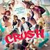 Download Film Crush 2016 Tersedia