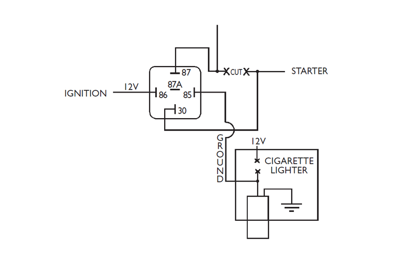 1999 lincoln navigator fuse box diagram horn diagram horn kereta diagram wiring horn kereta - somurich.com