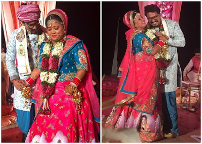 Bharti-wedding-photos1