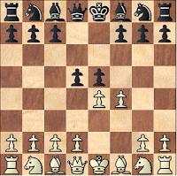 gambit raja - gambit balasan falkber