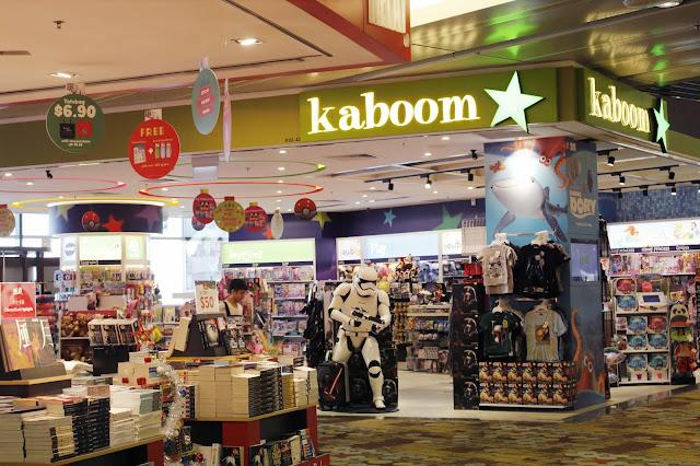 Changi Singapore Bandara Terbaik di Asia
