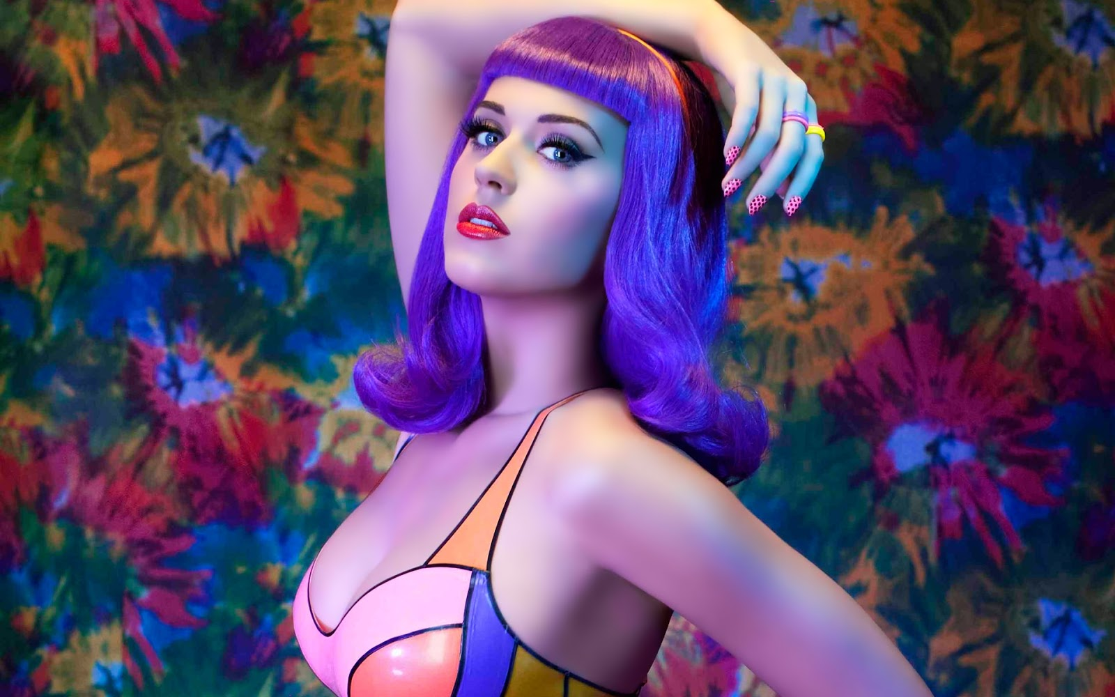 Katy Perry: Totall All Bollywood & Hollywood Actress HD Wallpapers