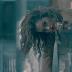 "Rita Ora tá bem louca, mas é de amor no clipe de ""Your Song"""