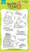http://www.newtonsnookdesigns.com/newton-loves-cake/