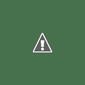 #Aynaijang_Fashion: Actress Chika Ike stuns as she rocks a pink glamorous dress