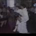 VIRAL: Isang Catholic Priest Nanampal ng isang Miyembro sa Mismong Loob ng Simbahan