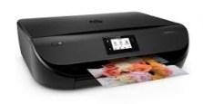 Impressora HP ENVY 4512