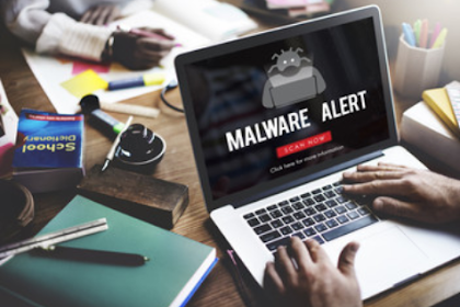 Beginilah Cara Gampang Menghapus Virus Malware Pada Komputer (Pc) Atau Laptop