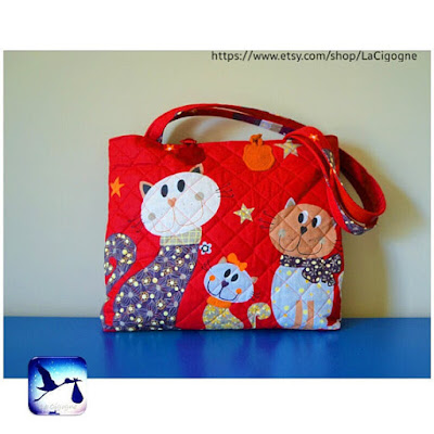 https://www.etsy.com/listing/504096989/red-tote-bag-cats-cotton-handmade-bag?ref=teams_post