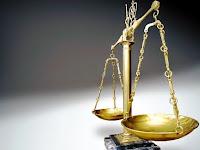 pasal hukum mati oleh Pengacara Balikpapan Samarinda hp/wa tsel 0812345 3855