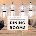 Dining |  Top 10 Private Dining Rooms in Metro Manila