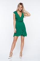 rochie-de-seara-verde-5