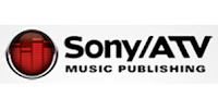 Sony/ATV Music Publishing logo image from Bobby Owsinski's Music 3.0 blog
