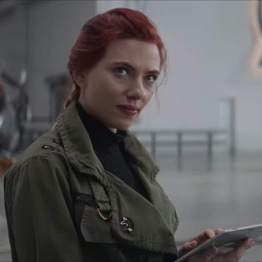 Avengers Endgame : マーベルのヒーロー大集合映画のクライマックス「アベンジャーズ : エンドゲーム」が、本日もまた初公開のカットを披露したばかりか、ほんのちょっとだけネタバレっぽい新しいTVスポット ! !