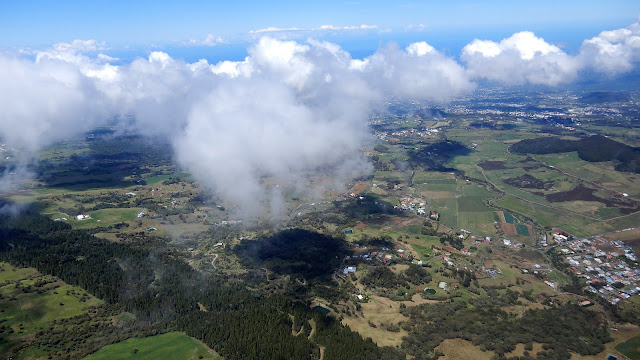 Helilagon Réunion