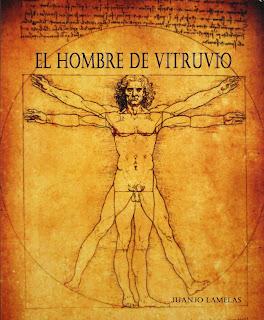 https://es.scribd.com/document/24177487/El-Hombre-de-Vitruvio-Prefacio