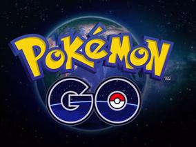 Game Pokemon Go bikin Heboh
