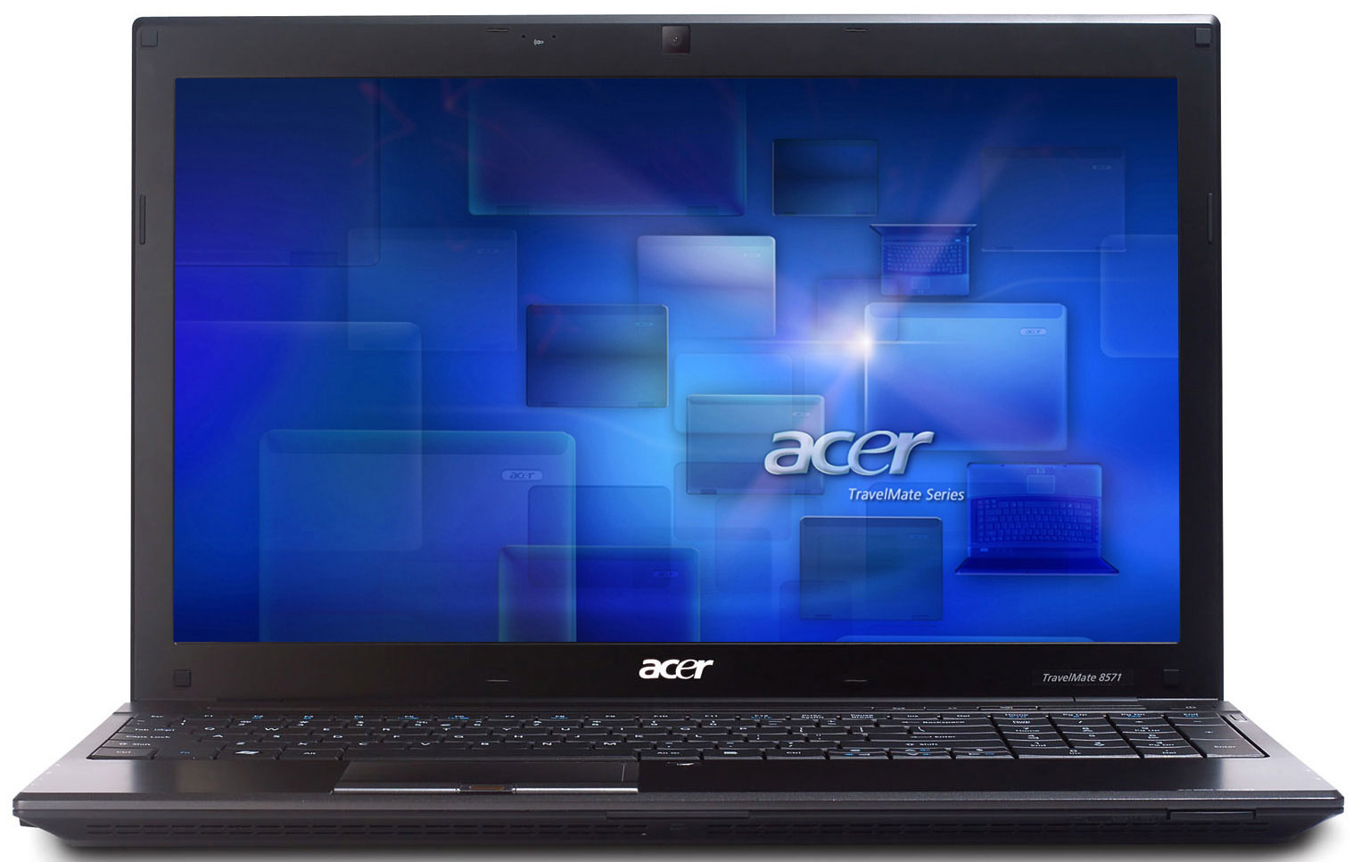 ACER TRAVELMATE 2420 AUDIO WINDOWS 7 DRIVER