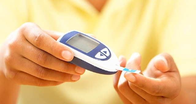 What Causes Diabetes ? Know 7 Factors That Trigger Diabetes | What Is The Main Cause Of Diabetes |