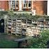 Hay-on-Wye: The Town of Books, bienvenido a la ciudad de los libros
