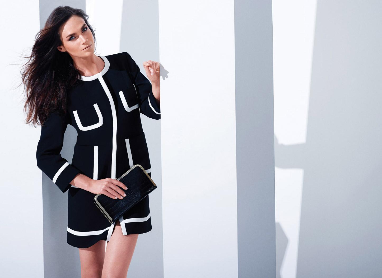 47a2ea710bc17 Elbise Modelleri : Tüzün Renkli açılar ~ MODA DÜKKAN