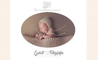 newborn,  foto recién nacido, bebé